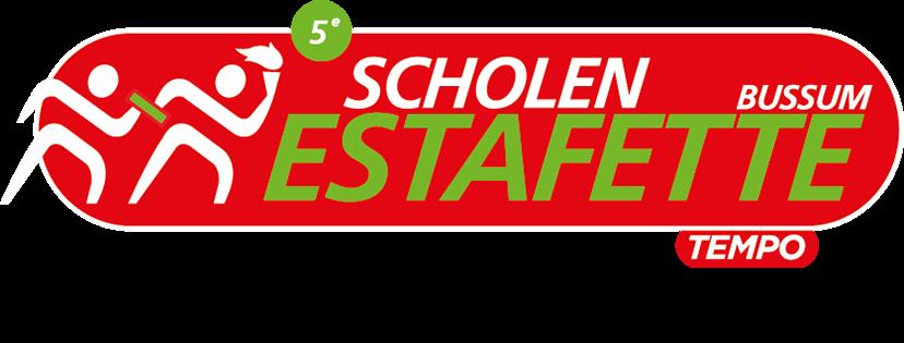 logo_scholen_estafette_5_jaar_facebook_2_2.png