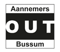 Aanemers Out