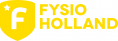 Fysio Holland STTC