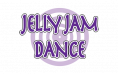 Jelly Jam Dance