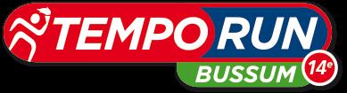 Tempo-Run 2018 Uitslagen